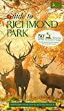 img - for Guide to Richmond Park book / textbook / text book