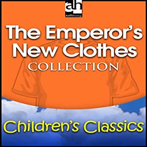 The Emperor's New Clothes Collection | [Hans Christian Andersen]