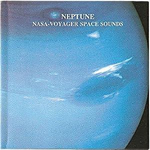 nasa space recordings sound - photo #32