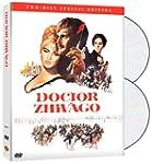 Doctor Zhivago (Widescreen Special Ed...