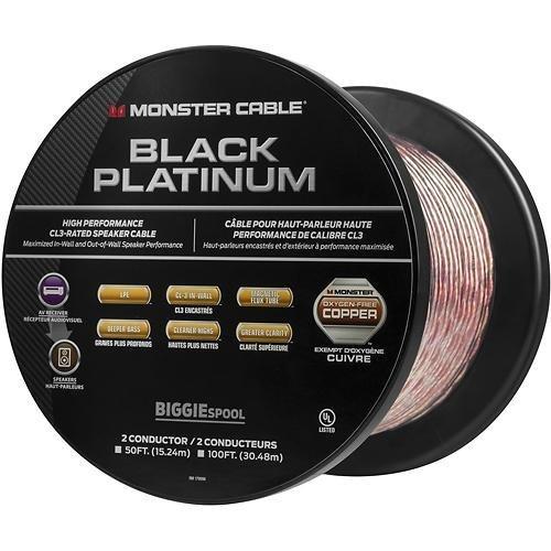 monster-mc-bpl-xp-ci-big-50-ww-cable-pour-enceinte-ampli-transparent
