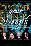 Discover Your Inner Strength (160013386X) by Brian Tracy