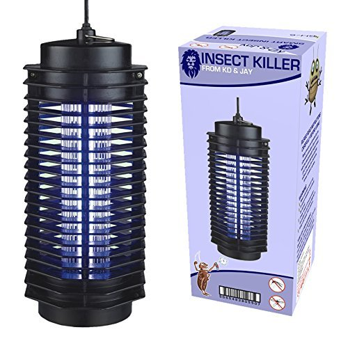 electronic-uv-insect-fly-pest-mosquito-killer-electric-zapper-6w-mains-powered