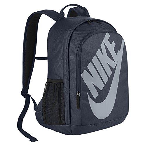 nike-nike-hayward-futura-20-backpack-for-men-size-one-size-colour-black