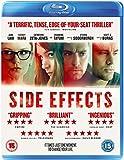 Side Effects [Blu-ray]