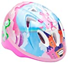 Schwinn Infant Helmet, Unicorn