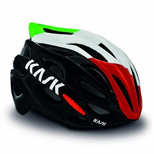 カスク(KASK) ヘルメット MOJITO モヒート ITALY M