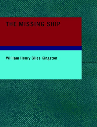 The Missing Ship