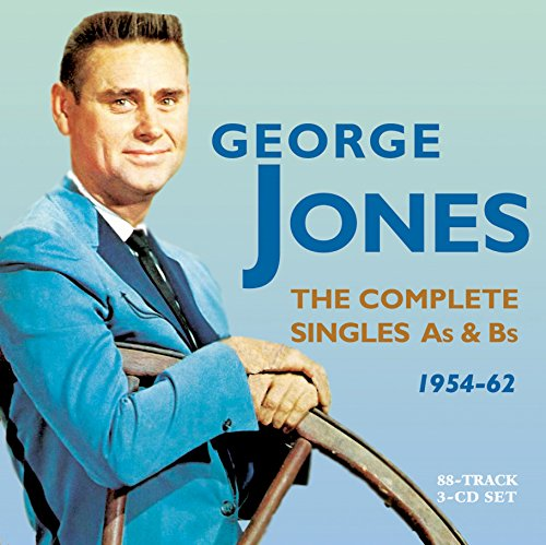 george west single personals Just a note to help clarify this excursion into the beatles' singles and albums producer george martin wrote about this subject in his 1994 book, with a little help from my friends.