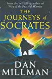 The Journeys of Socrates (Peaceful Warrior Saga) (0060750235) by Millman, Dan