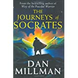 The Journeys of Socrates (Peaceful Warrior Saga) ~ Dan Millman