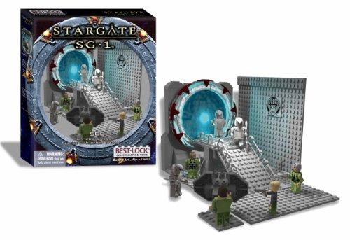 best-lock-stargate-sg-1-best-lock-jeu-de-construction-sgc
