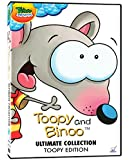 Toopy and Binoo - Ultimate Collection - Toopy Edition (Bilingual)