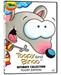 Toopy and Binoo - Ultimate Collection...