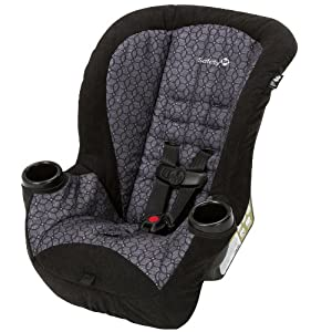 Safety First Convertible Car Seat Costco