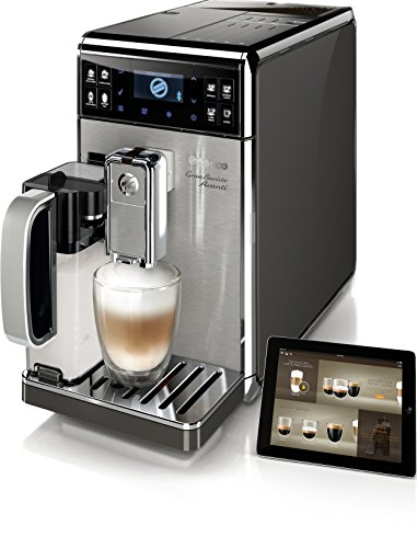 Saeco-HD897701-Machine--Espresso-connecte-Granbaristo-Avanti