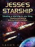 Jesse's Starship