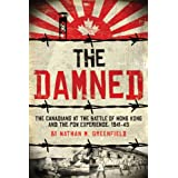 Damnedby Nathan M Greenfield