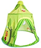 Haba Play Tent Magic Wood by Haba
