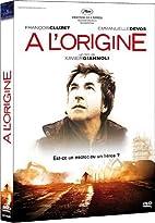 A L'Origine (In The Beginning) Original…