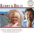 Kenny & Dolly Country Legends