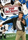 Top Secret! [HD]
