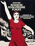 Russische revolution�re Plakate: B�rg...
