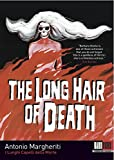 Long Hair of Death [Import]