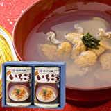 味の加久の屋いちご煮415g×2缶セット(化粧箱入り)