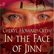 In the Face of Jinn | [Cheryl Howard Crew]