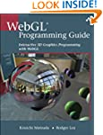 WebGL Programming Guide: Interactive...