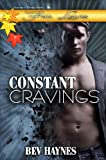 img - for Constant Cravings book / textbook / text book