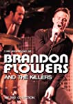 Brandon Flowers And The Killers - The...