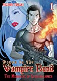 Dance in the Vampire Bund: The Memories of Sledge Hammer Vol. 1