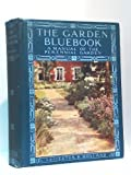 The Garden Bluebook: A Manual of the Perennial Garden