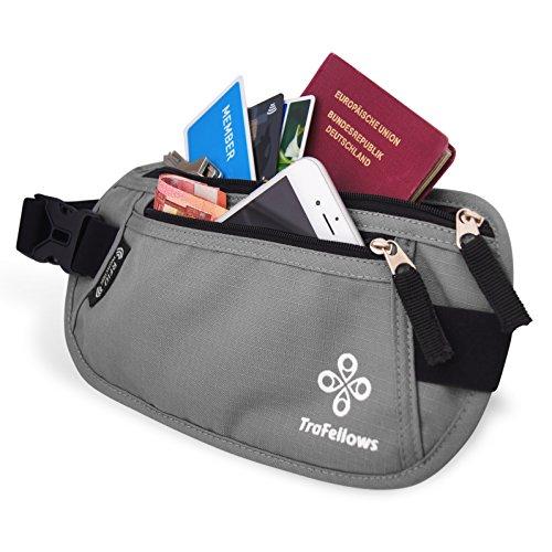 premium-reise-bauchtasche-mit-rfid-blocker-fur-damen-herren-leichte-hufttasche-enganliegend-gurtel-t