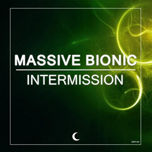 Intermission (Original Mix)