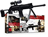 echange, troc Sniper Elite inkl. Sniper Gun