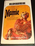 Mamie: The Revolt of Mamie Stover / Hotel Mamie Stover