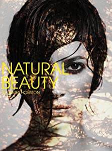 James Houston: Natural Beauty read online