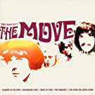 The Very Best Of The Move