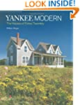 Yankee Modern: 10 Houses By Estes/Two...