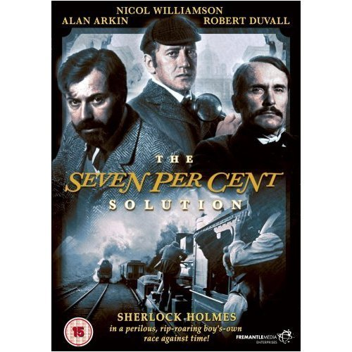 sherlock-holmes-attaque-lorient-express-the-seven-per-cent-solution-the-seven-per-cent-solution-the-