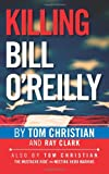 Killing Bill OReilly