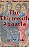 img - for The Thirteenth Apostle book / textbook / text book