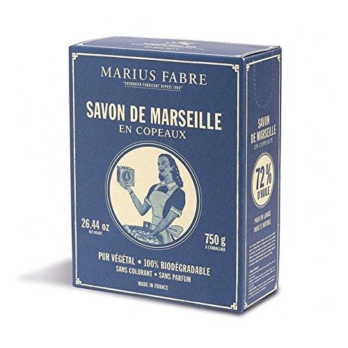 marius-fabre-seifenflocken-savon-de-marseille-nature-fur-maschinen-und-handwasche-750-g