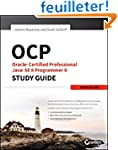 OCP: Oracle Certified Professional Ja...