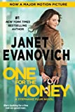One for the Money (Movie Tie-in) (Stephanie Plum Novels)
