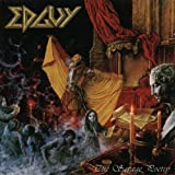 The Savage Poetryby Edguy