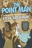 The Point Man (0765325012) by Steve Englehart
